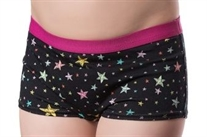 Girl Briefs for daytime wetting